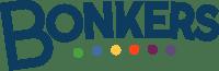 Bonkers | Topeka, KS Logo